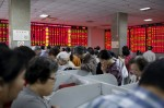 中國股市怪象 上市公司改個名 股價炒翻天