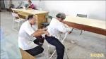 中醫師宋光迪 助偏鄉老人減緩病痛