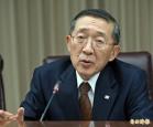 外長:台菲漁業協定 盼今年簽署