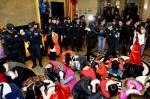 CNN直擊「罪惡之城」揭東莞性交易地下化