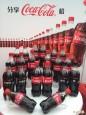 可口可樂飲料瓶中國生產商債務違約 中企債信惡化添一椿