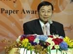 壽險打亞洲盃不計海外投資  金管會:中國不適用