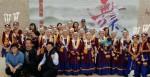 聯合國邀約赴法表演 北埔國小舞蹈隊缺盤纏