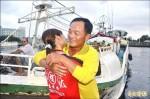 船險被菲國持槍押走 漁民要政府硬起來
