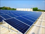 南市民宅太陽能補助 還有800萬可用