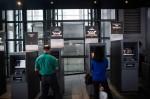 要求日銀開放ATM技術 日本指強國不公正貿易