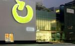 超酷!北投圖書館入選全球最酷10大綠建築