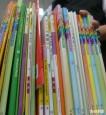 國小教師被爆浮報書費 校方澄清:誤植金額