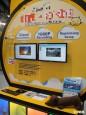 中華電信攜手智邦 推出居家安控系統