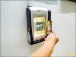 台鐵員工偷吃步 手機互拍代刷卡