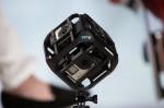 360度環景電影時代來了!GoPro想分一杯羹