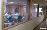 佑家護理之家 嬰兒群聚感染呼吸道融合病毒