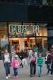 德國上月零售銷售反彈 推升經濟