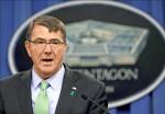 美防長警告中國:立刻停止南海造陸