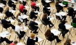涉嫌SAT考試作假 美國起訴15名中國人