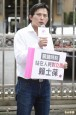 媒體曝明日宣布參選 黃國昌斥不實報導未求證