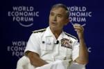 強化美日同盟 日裔上將任美海軍司令部司令