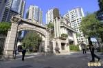 台灣最貴豪宅「帝寶」跌價了!一坪跌48萬元