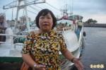 菲艦強押我船未譴責 洪慈綪:馬是菲律賓總統嗎?