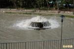 水價計算公式修正  水利署:6月底前完成