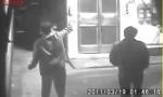 幫派介入「夏張會」 基隆警方展開掃黑逮2人