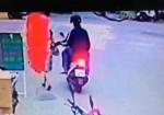 2男飛車搶包 警逮1人另1在逃