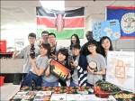 清大國際志工 暑假首赴肯亞