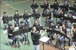 冬山國小管樂團 將登宜蘭演藝廳