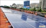 《新北不要核電廠 尋找新能源─太陽能篇》日照有限、誘因不足 太陽能發電多挑戰