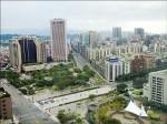 房市、中國曝險 央行示警兩大地雷