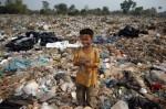 虐兒代價有多高?聯合國:亞太每年損失6兆4千億