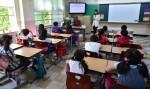 南韓MERS疫情突破首爾 209所學校停課