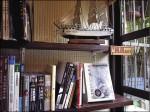 在旅人書房 環遊世界