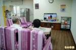 關山日間照顧中心轉型 提供夜宿、居服等服務