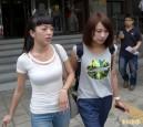 澄清抽菸傳聞 貝童彤:民眾說的不是她