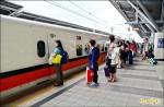 台南限定 搭高鐵遊宜蘭童玩節優惠