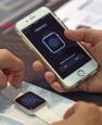 蘋果新iPhone 傳7月提前量產