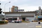 縮小火車站前後站差距 基隆忠一路明年打通