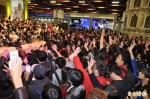 明年台北電玩展 1月28日至2月2日登場