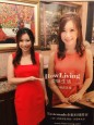 台灣「美味人妻」紅到國外! 用料理融化網友的心