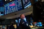 希臘確定違約賴帳 全球股災蔓延 油價下挫