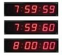 全球暫停一秒! 史上第26次閏秒明早出現