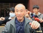 中興銀掏空案判決逆轉  前副董王志雄改判2年