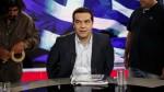 希臘紓困公投 總理政治豪賭 全球跟著一起下注