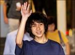 星馬港台各地聲援/聯國促新加坡 釋放批李光耀少年
