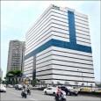 宏達電赴印度設廠 7月中旬開始試產