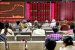 中國重手救股市 軟硬兼施