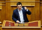 希臘玩梭哈 吃定歐元區