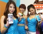 4G優惠到期 僅中華電不展延