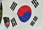 韓媒:南韓恐成中國金融殖民地